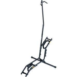 MINOURA DS-2200 省スペース立て掛け・横置きスタンド ブラック ミノウラ|alphacycling