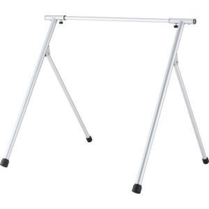 MINOURA LEVEL-100 バイクスタンド ミノウラ|alphacycling