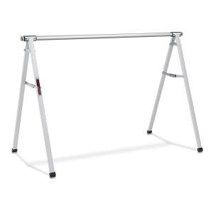 MINOURA LEVEL-170H サドル掛け型バイクスタンド レベル ミノウラ|alphacycling