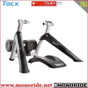 ・インタラクティブトレーナー ・駆動方式:タイヤドライブ ・スピンドル:40mm 金属+樹脂ローラー...