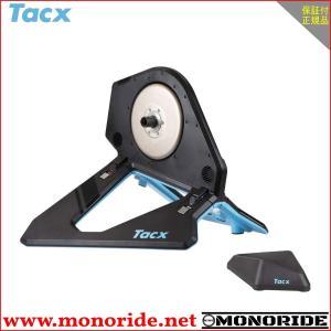 【ラスト1台のみ】Tacx Neo 2T Smart ネオツーティ スマート Zwift対応 タックス|alphacycling