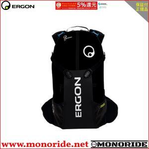 ERGON エルゴン ラージ BX3 ブラック alphacycling
