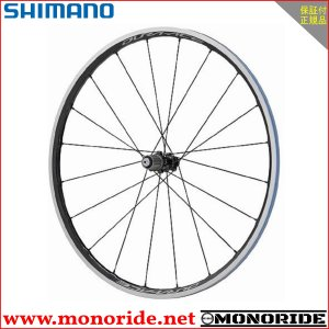 SHIMANO WH-R9100 C24 CL リヤのみ クリンチャー デュラエース シマノ|alphacycling
