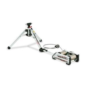 MINOURA FG542 ハイブリッドローラー ミノウラ alphacycling