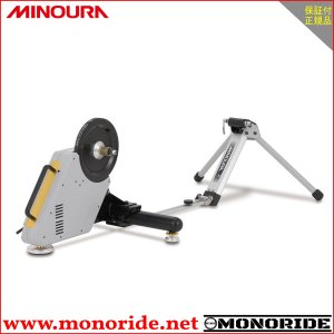 MINOURA LSF-9300 SmartTurbo スマートターボ 神楽FD ミノウラ|alphacycling