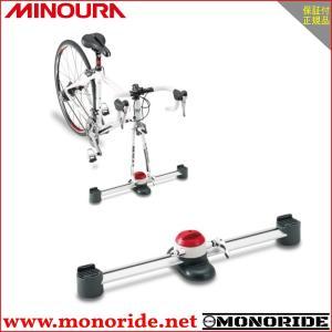自転車を車で運ぶバーゴシリーズの3世代目 バーゴTF1は、主に1台のみを運搬する方および車幅の狭小な...