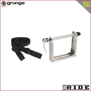 grunge B-WEVER オーキャリー縦型キット 輪行バッグ縦型収納用 グランジ ビーウィーバー|alphacycling