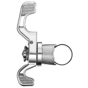 DIA-COMPE ENE WING SHIFTER 11速用 右のみ シマノ/カンパ対応 ダイアコンペ|alphacycling