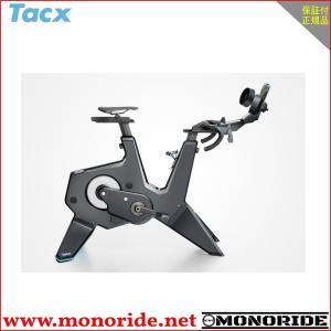 Tacx NEO BIKE Smart ネオバイク スマート タックス|alphacycling