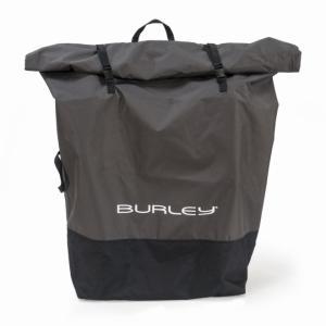 BURLEY サイクルトレーラー用ストレージバッグ バーレー|alphacycling