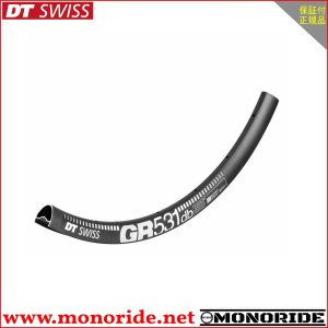 DT SWISS GR531 650B 24/28/32H ディスクブレーキ用 ディーティスイス|alphacycling
