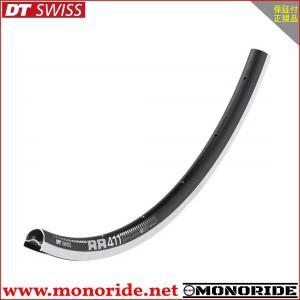 DT SWISS RR411 700C 20/24/28/32H リムブレーキ用 ディーティスイス|alphacycling