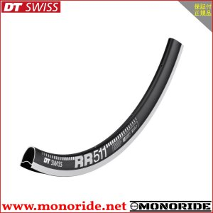 DT SWISS RR511 700C 20/24/28H リムブレーキ用 ディーティスイス|alphacycling