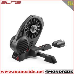 ELITE DIRETO XR ディレートXR ダイレクトドライブ シマノ11速カセット・ライザー付き エリート|alphacycling