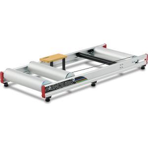 MINOURA LiveRoll R800 ミノウラ ライブロール