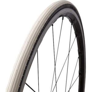 Panaracer サイクルトレーナー専用タイヤ イレイサー 700x23C パナレーサー|alphacycling