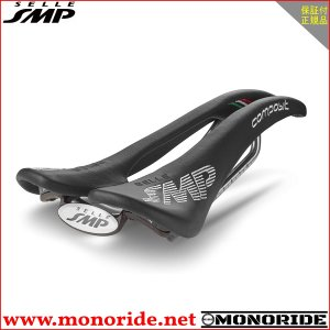 SELLE SMP COMPOSIT made in ITALY エスエムピ― コンポジット ブラック|alphacycling