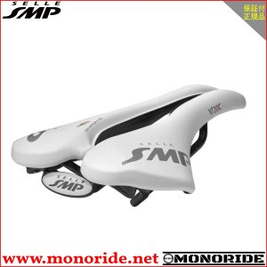 SELLE SMP VT30C 100%Handmade in ITALY エスエムピ― ホワイト|alphacycling
