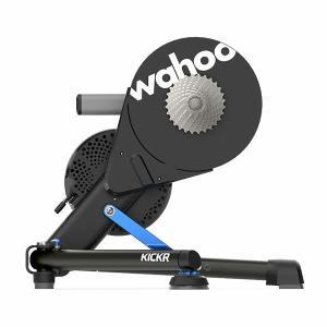 WAHOO KICKR Smart キッカー スマート Zwift対応 ワフー|alphacycling