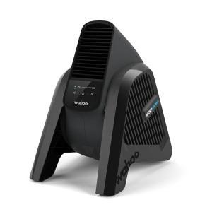 WAHOO KICKR HEADWIND smart fan ワフー キッカー ヘッドウィンド スマートファン alphacycling