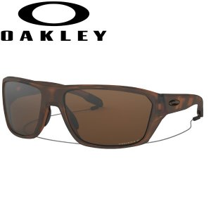 オークリー プリズム タングステン 偏光レンズ スプリットショット サングラス OO9416-0364 USモデル スタンダードフィット OAKLEY PRIZM TUNGSTEN POLARIZED SP|alphagolf