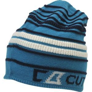 カッター&バック CUTTER & BUCK ゴルフ メンズ 帽子  CGBMJC13 BL00 ブルー 18fwct alphagolf