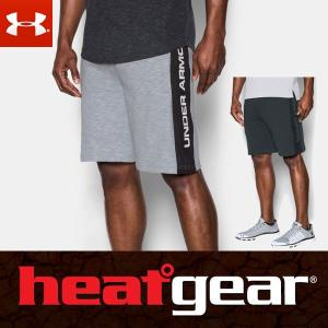 アンダーアーマー メンズ UAスポーツスタイル ショート パンツ 1294262 UNDERARMOUR UA SPORTS STYLE SHORT PANTS USA モデル|alphagolf