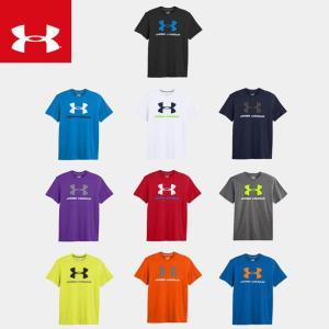USAモデル 2014年 アンダーアーマー メンズ ヒートギア スポーツスタイル 半袖 T シャツ 1243496|alphagolf