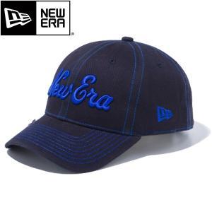 ニューエラ ゴルフ 9TWENTY On Par キャップ (ボールマーカー付属) コットン  / NEW ERA GOLF CAP alphagolf