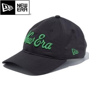 ニューエラ 9TWENTY キャップ クロスストラップ ベルオアシス New Eraオールドロゴ (11557129) / NEW ERA CAP alphagolf