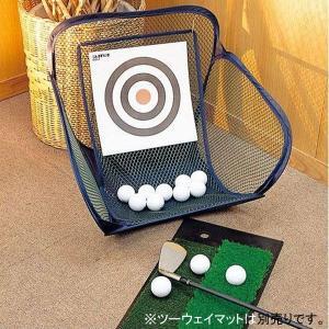 ダイヤゴルフ ベタピンアプローチ TR-407|alphagolf