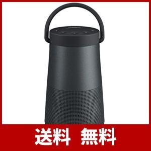 商品紹介                                       SoundLi...