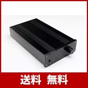T-AMP with using the USA digital power processing(...