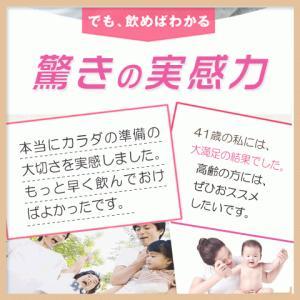 ミトコンドリア サプリ サプリメント 30日分 妊活 サプリメント 女性/妊活/ママ活/不妊|alphay3939|05