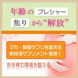 ミトコンドリア サプリ サプリメント 30日分 妊活 サプリメント 女性/妊活/ママ活/不妊|alphay3939|06