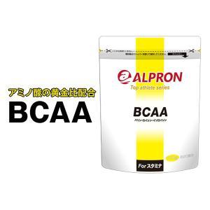 サプリ サプリメント BCAA 100g アルプロン アミノ酸 筋トレ スポーツ alpron