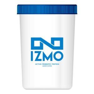 IZMO -イズモ- シェイカー(400ml)|alpron