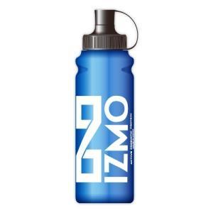 IZMO -イズモ- スクイーズボトル(1000ml)|alpron