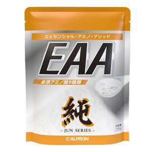 サプリ サプリメント EAA 100g プレーン アルプロン アミノ酸 BCAA 筋トレ スポーツ ...