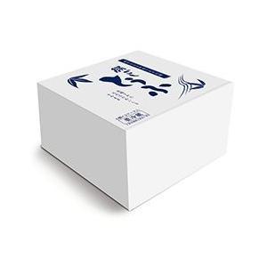森永 絹ごしとうふ 290g(36丁) 長期保存可能豆腐 クール便送料無料 別途送料地域あり|als-inc|04
