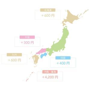 和光堂 SOUP Selection 選べる3ケースセット (30食) 送料無料 別途送料地域あり|als-inc|04