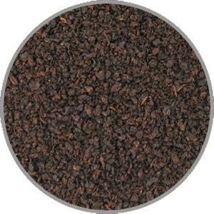 アフリカつばき茶[2g×15包×2袋]|als