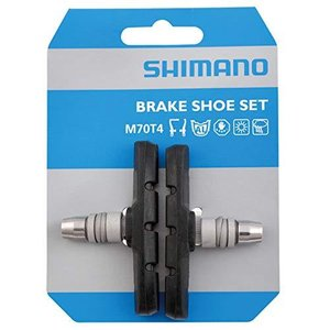 シマノ ブレーキシューセット M70T4 BR-M530他適応 [Y8BM9803A]
