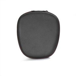 WI-1000X ケース Sony WI-H700 WI-C400 XB70BTの商品画像|ナビ