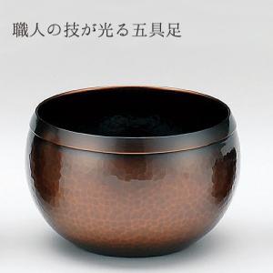 五具足 槌目 花立 香炉 火立 真鍮 茶湯器 仏飯器 オトシ付 高級感 仏具 現代仏壇 八木研 手毬 送料無料 ALTAR|altar