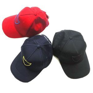 HTC エイチティーシー HTC LOGO BASEBALL CAP ロゴキャップ|altasotto