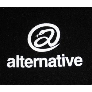 ★スカル・ジャージ/メンズ/レディース|alternativeclothing|04