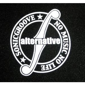 ドクロ/アフロ/スカル/ジャージ/ブラック/メンズ/レディース|alternativeclothing|05