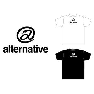太宰治/文豪/Tシャツ/白/メンズ/レディース/人間失格/|alternativeclothing|02