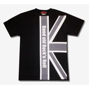ユニオン・ジャック/Tシャツ/UK/イギリス/メンズ/レディース/プレゼント/ギフト包装/ラッピング無料|alternativeclothing